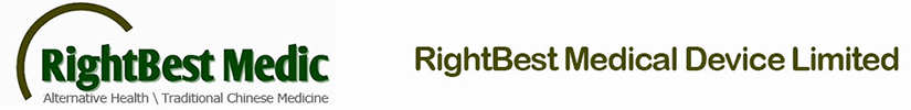 RightBest Medical Device Limited